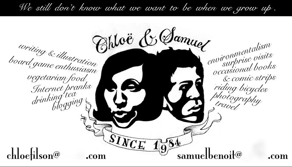 Makeup Artist Slogans | just b.CAUSE