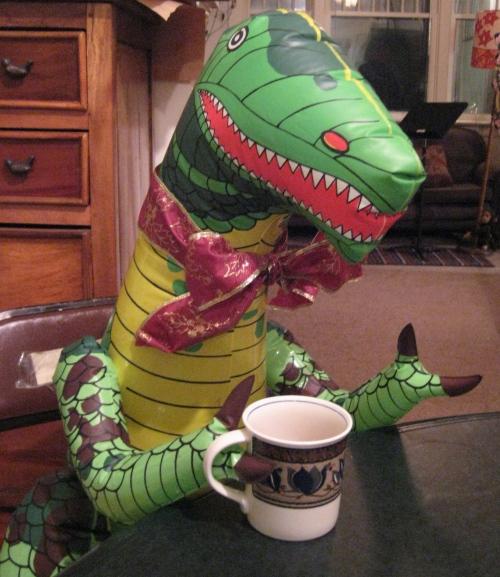 dinosaur-dinner-companion