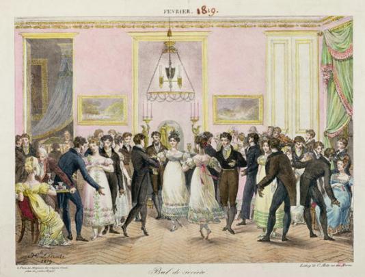1819_society_ball