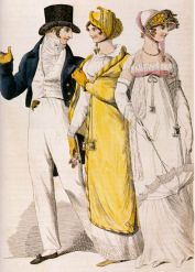 regencyfashion1810